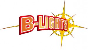 B-LIGHTS_logo