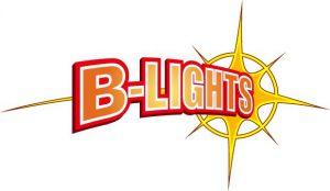 b-lights